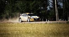 Neste Rally 2011