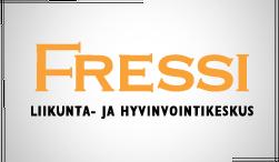 Freissi