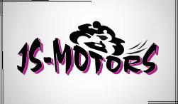 js-motors-logo