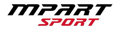 mpart-logo