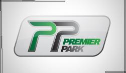 Premier Park