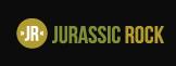 jurassic_rock