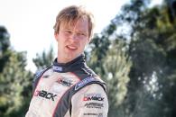 FIA WORLD RALLY CHAMPIONSHIP 2015 - WRC Rally Portugal
