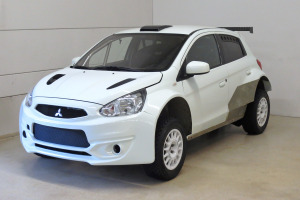 mitsubishi-mirage_facelift-2016