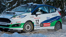 Ketomaa_Racing_Ajari_Piironen_Ford_Fiesta_R2_www